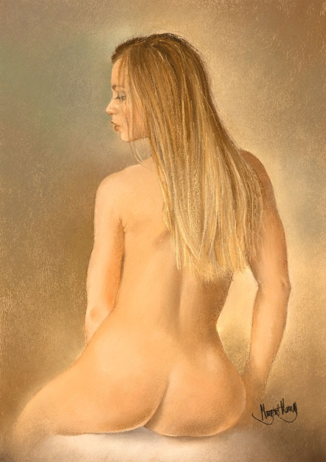 Pastel-Nude---3