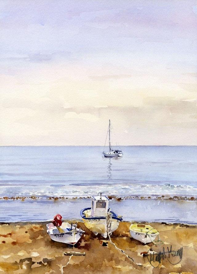 Boats-Las-NegrasW